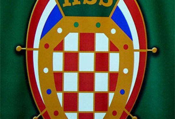 Osnovana organizacija branitelja HSS-a Hrvatski sokol