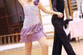 Plesni par Ilija i Vanja nastavljaju ubirati zlato