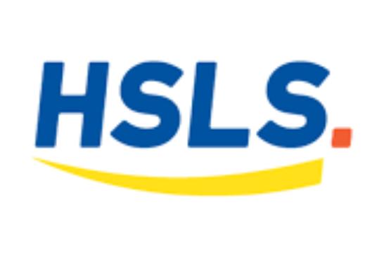 Zamjenik predsjednika HSLS-a Dario Hrebak uputio pismo ministru vanjskih poslova Davoru Ivi Stieru