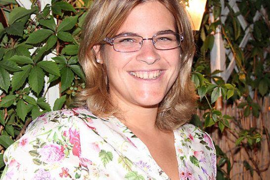 Kristina Anđelka Đopar