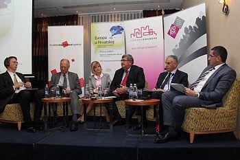 konferencija EU sredstava 1