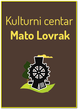 KC Mato Lovrak