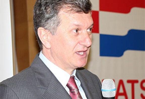 Održana osnivačka skupština Hrvatske zore Bjelovar