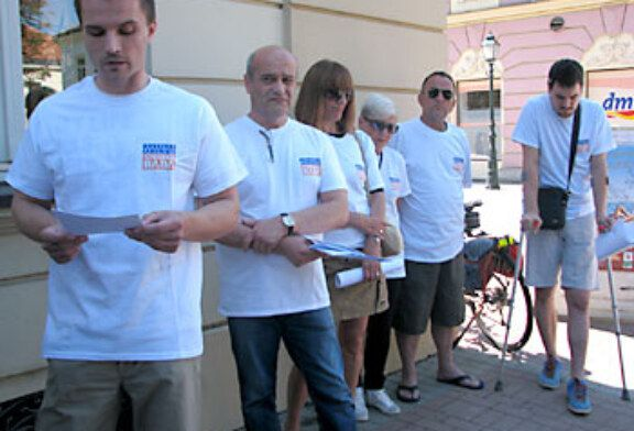 Nova privatizacija za rasprodaju hrvatske imovine?