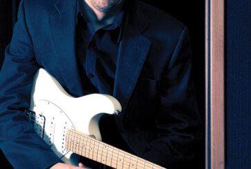 INTERVJU: Nebojša Buhin Nebo – jedan od najboljih gitarista u Hrvatskoj