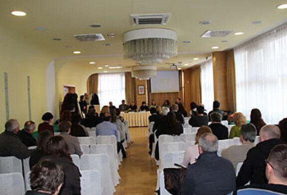 Formirana prva gradska organizacija ORaH-a u Bjelovaru