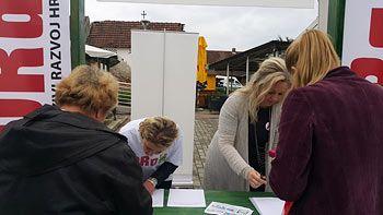 orah cazma peticija 1