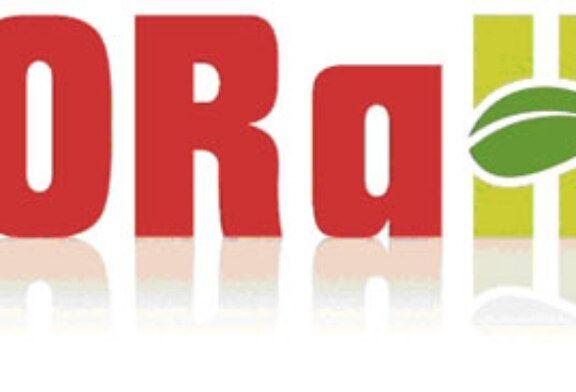 ORaH-ov edukativni sastanak sa članstvom i simpatizerima