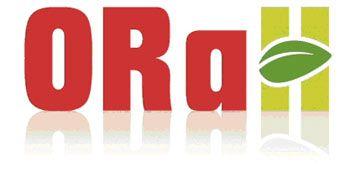 orah logo