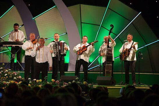 Podravski mužikaši zaključili odličan glazbeni vikend u Pitomači