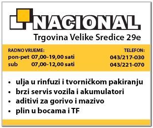 Nacional (post)