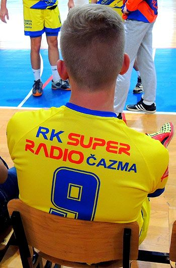 rk super radio 1