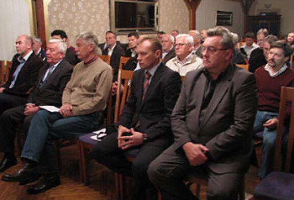 Održana izborna skupština Sportske zajednice Bjelovarsko-bilogorske županije