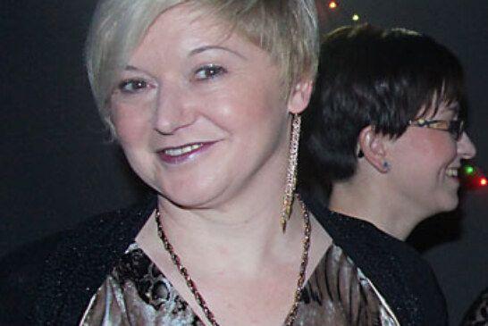 Iz Hrvatske socijalno liberalne stranke istupila Tatjana Kovač
