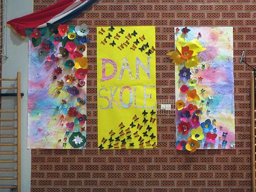 trojstvo dan skole 2015 1
