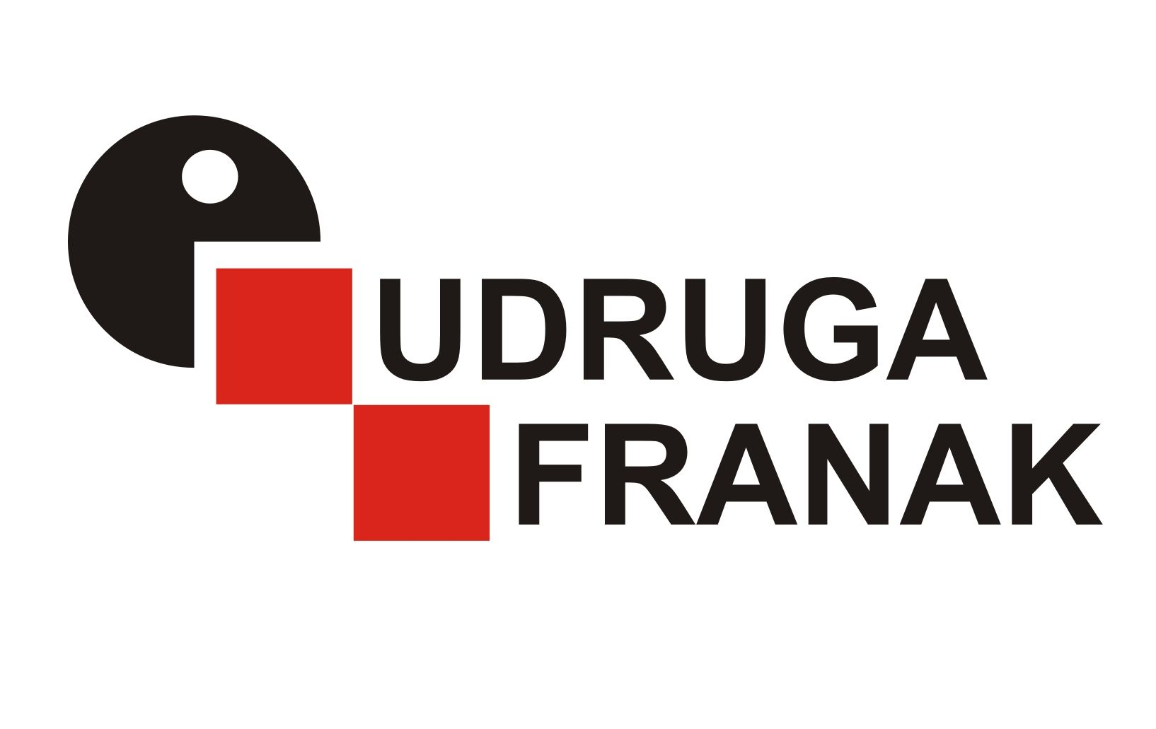 udruga franak logo 1