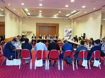 udruga opcina turska 2015 1