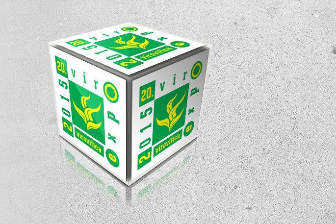 viroexpo nova kocka 685