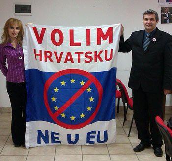 volim hrvatsku 1