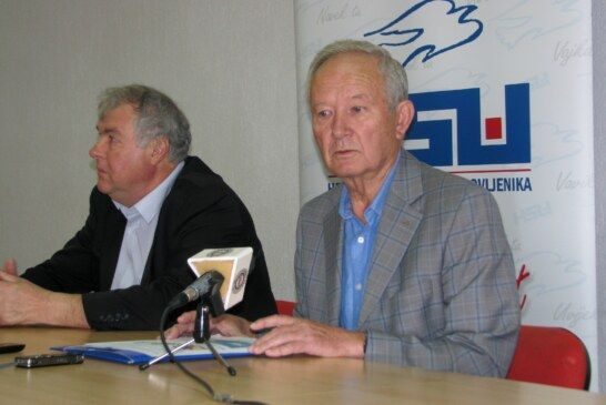 Zlatko Barila: Zgroženi smo negativnim stavom HDZ-a o novoj bolnici