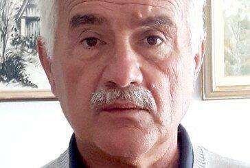 Plenković ima za cilj izazvati nove parlamentarne izbore