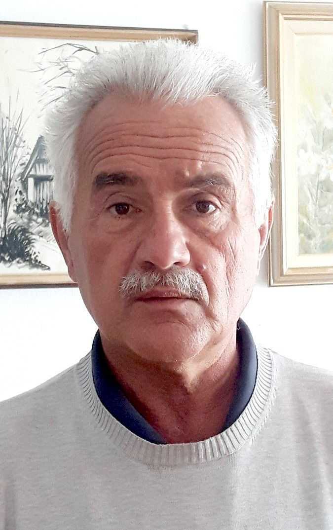 Što je slavio HDZ u Patkovcu kod Bjelovara?