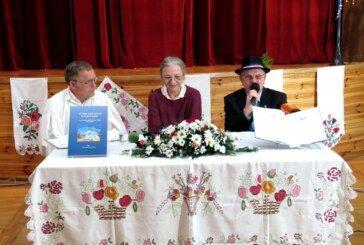 Središnja županijska proslava 175 godina od osnutka Matice hrvatske