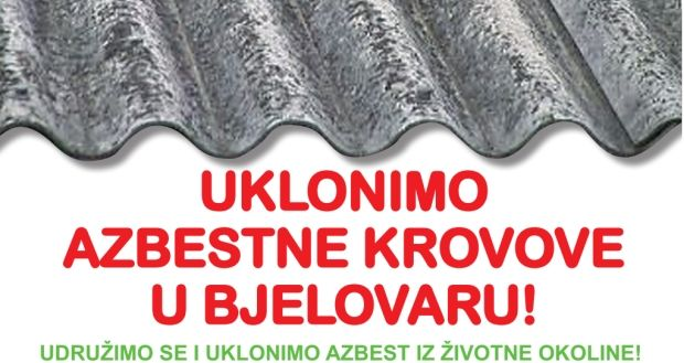 Azbest edukacija 1