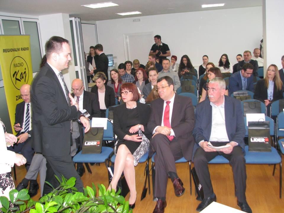 investicijski forum 04 2017
