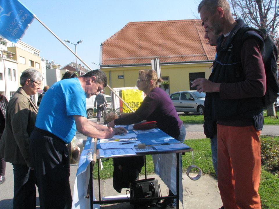ovrsni zakon bjelovar 2017