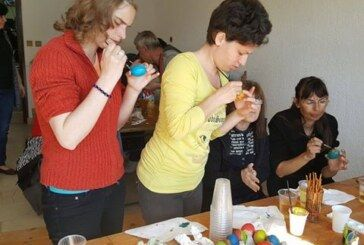 Bjelovarski poduzetnici podržavaju rad Udruge OSIT