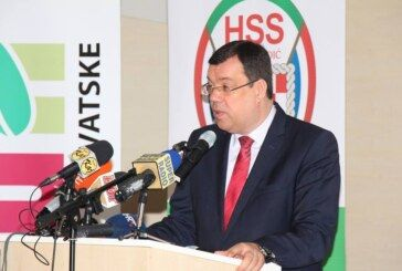 Damir Bajs službeno predstavio kandidaturu za župana BBŽ
