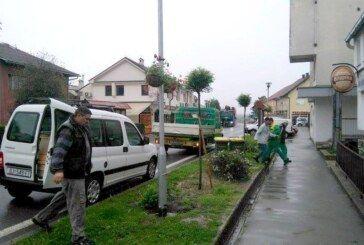 Čazma – Ured HZMO-a na drugoj adresi