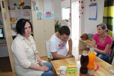 Zahvaljujući udruzi, osobama s autizmom pomažu u učenju i razvoju