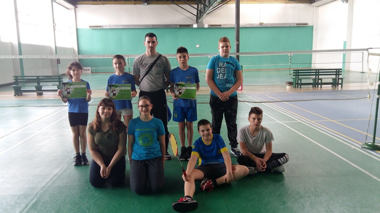 2017 5 badminton 2