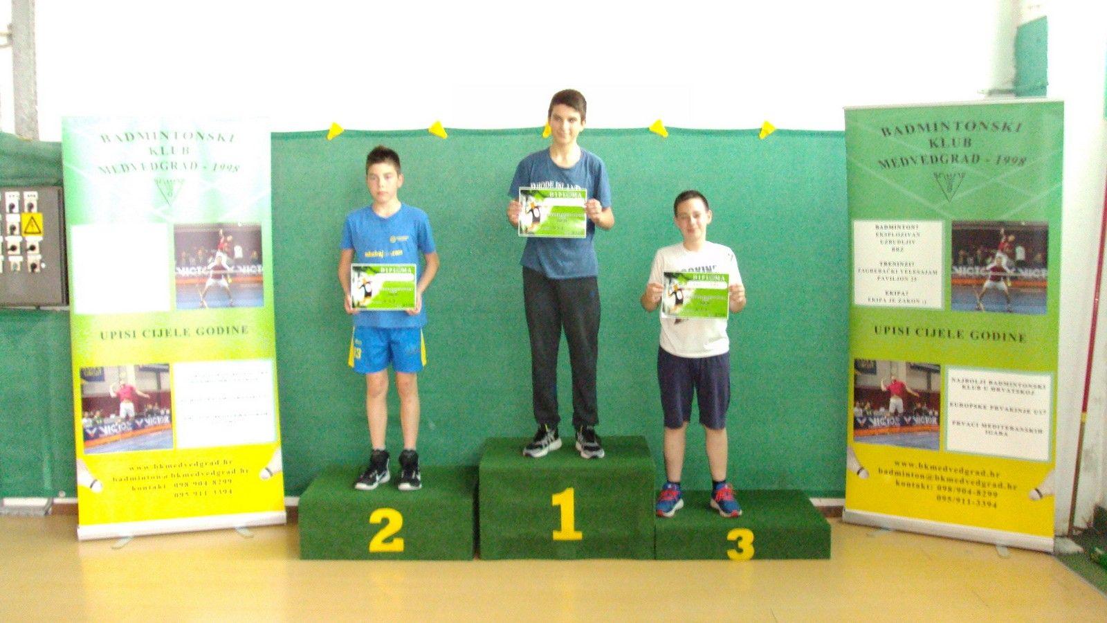 2017_5_badminton_4