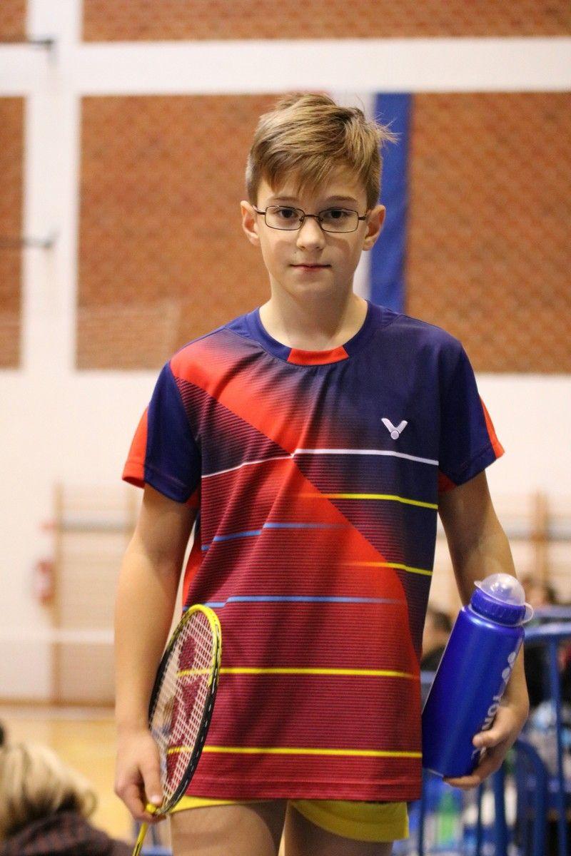 2017_5_badminton_6