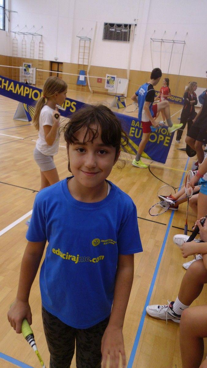 2017_5_badminton_7