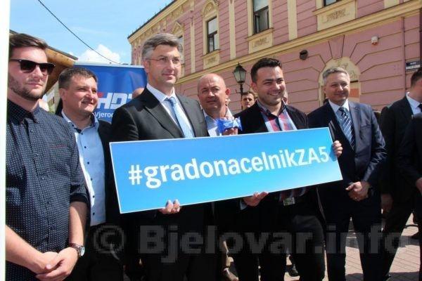 2017 5 hdzplenković 78