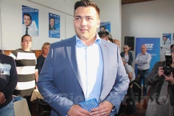 2017 5 jandroković 20