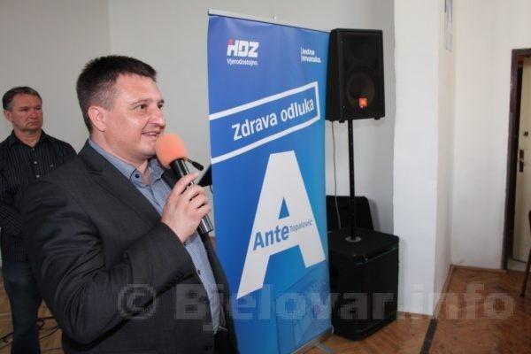 2017 5 jandroković 87