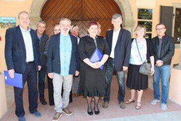 ABB-Akcija bjelovarsko-bilogorska predala kandidacijsku listu s više od 2000 potpisa