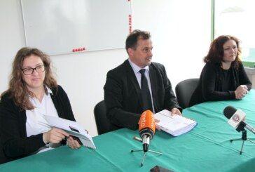 Davorin Posavac: Završena Revizija poslovanja tvrtke Bjelovarski sajam