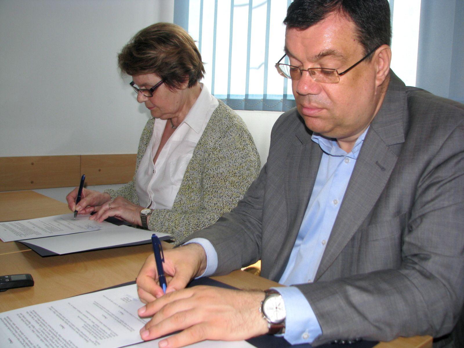 Sindikatu umirovljenika Hrvatske podružnice Bjelovar odobrena sredstva za projekt ''Trenutak sa mnom''