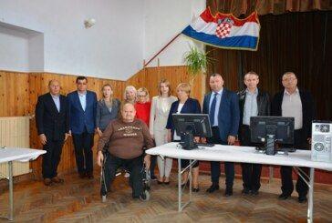 Donacije Udruge dragovoljaca i veterana Domovinskog rata Republike Hrvatske