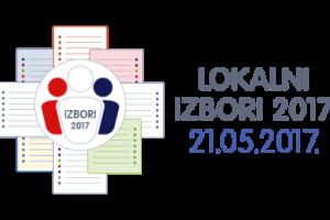 Održana konferencija za novinare Izbornog povjerenstva Lokalnih izbora za Bjelovarsko-bilogorsku županiju: Bajs pobijedio u prvom krugu