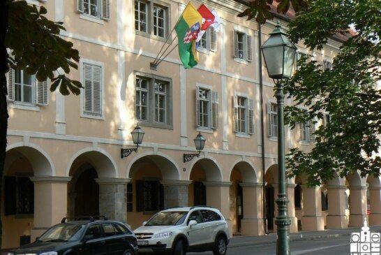 JAVNI POZIV za podnošenje poticaja za dodjelu javnih priznanja Grada Bjelovara