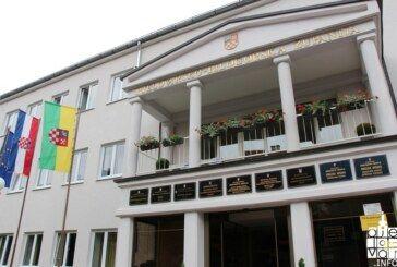 PRIOPĆENJE iz Bjelovarsko-bilogorske županije na posljednje priopćenje Ministarstva zaštite okoliša i energetike