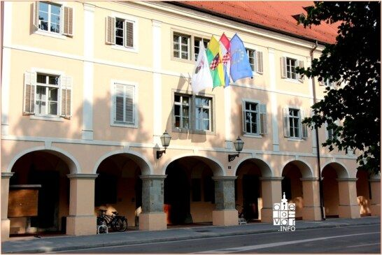 Grad Bjelovar dobio je bespovratan novac iz europskih fondova za dva velika projekta