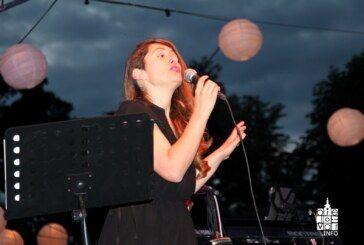 Bjelovarska manifestacija Terezijana svojim bogatim programom okupila je sve uzraste na druženje i zabavu